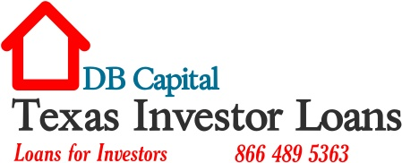 stated income investor loan logo